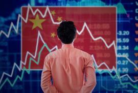 Восстановление китайской экономики продолжилось и в мае