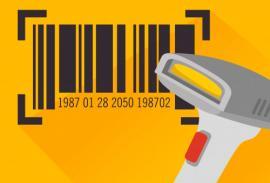 Маркировка одежды с 2021 года: инструкция для производителей и продавцов