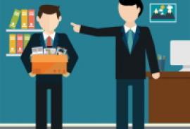 Работника с разъездным характером работы можно уволить за прогул, если он, например, не явился на встречу с клиентом
