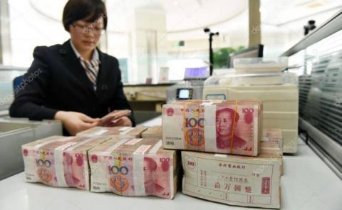 Китай должен подготовиться к запрету расчетов в долларах