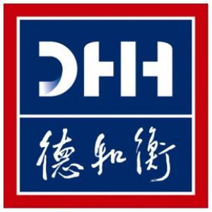 Юридическая фирма DHH