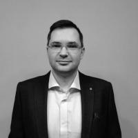 Сорокин Евгений Викторович