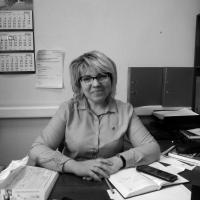 巴加伍金诺娃·安娜·米哈伊尔诺夫娜