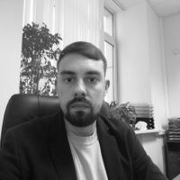 科洛索夫·丹尼斯·伊戈列维奇